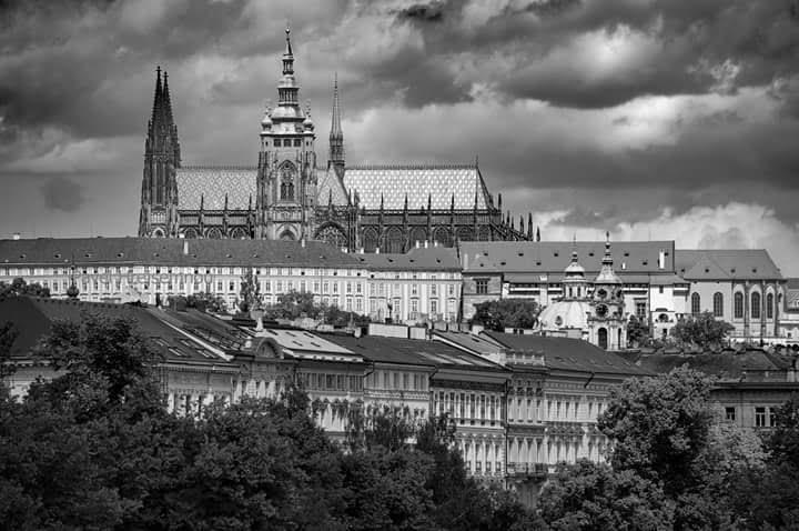Praha 070