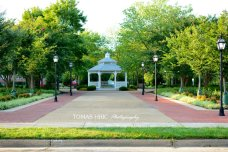Contact us - tomas hric photography picture location alexandria va northern virginia