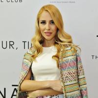 Моден репортаж от откриването на шоурумa на TINĀ SOCIAL CLUB
