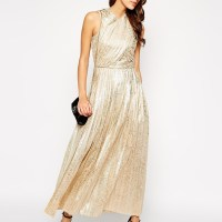 Онлайн шопинг: Парти рокли