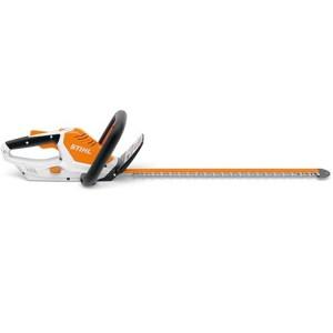 Акумулаторна ножица за жив плет STIHL HSA 45