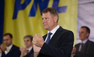 PNL trebuie să își facă singur lista pentru europarlamentare!