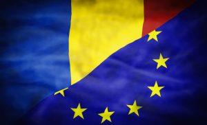 Politicienii europeni trebuie să vadă că România nu înseamnă numai Dragnea și Dăncilă