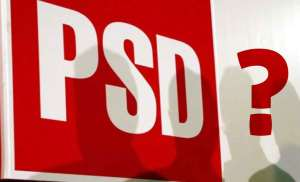 Dilema primarilor PSD