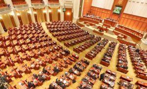 Avem nevoie de un Parlament fără partide mici!