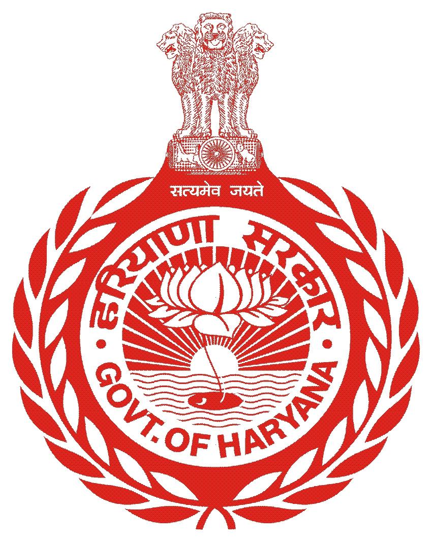 हरियाणा सरकार ने अनुसूचित जाति के किसानों के लिए योजनाओं के तहत 193.63 करोड़ रुपए की राशि का किया प्रावधान