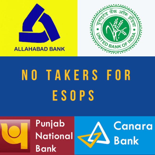 Image result for psu bank
