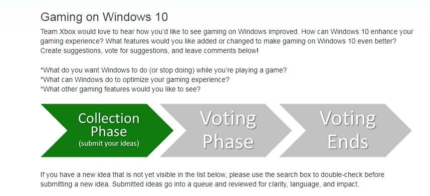 Microsoft 10