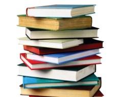 Should Employers Intervene in Education?
