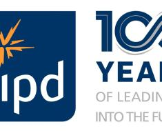 CIPD 100 Years of Leading HR Into the Future