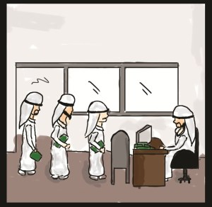 Gulf War Generation