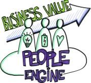 develor-people-engine-logo