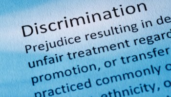 EEOC's new retaliation guidance should concern you - and