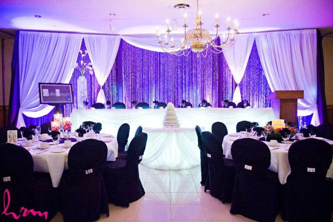 London Ontario Weddings Venue