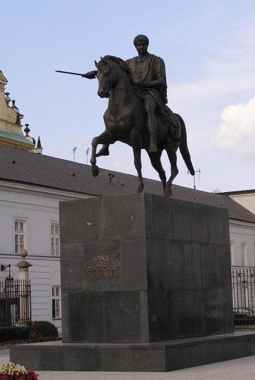 thorvaldsen-poniatowski-varsavia