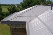 roof-7506