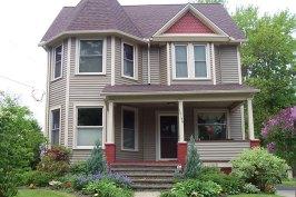 roof-siding-windows-6601