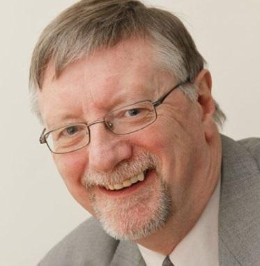 Roy Patton