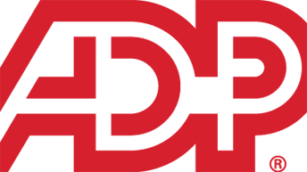 ADP and bfa sign new partnership to simplify HR for franchise sector