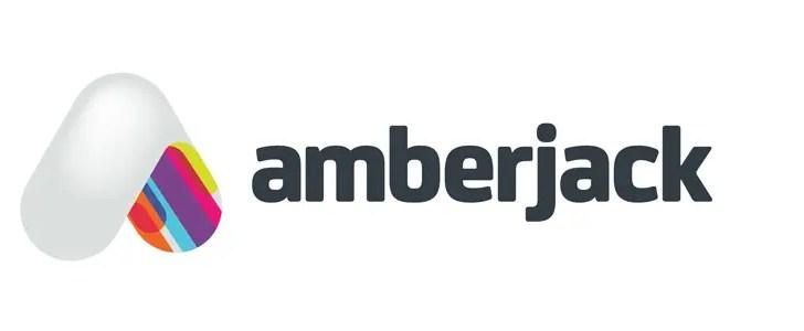 GradWeb rebrands to Amberjack