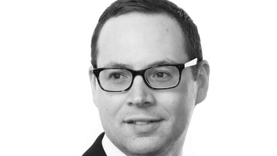 Andrew Secker: Can employers force staff back to the office post-COVID?