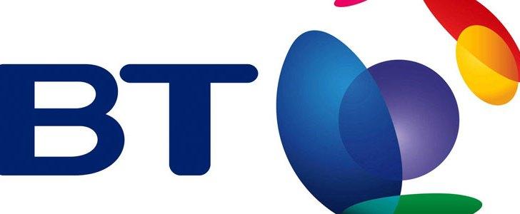 BT ups the ante: Creates 1,000 new British jobs