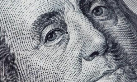 David Kentish: In the words of Benjamin Franklin 'Involve me, and I learn'