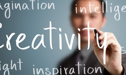 Creative industries not as diverse as they appear, finds study