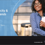Talent Scarcity and Benefits Trends in 2022 –  14/10/2021