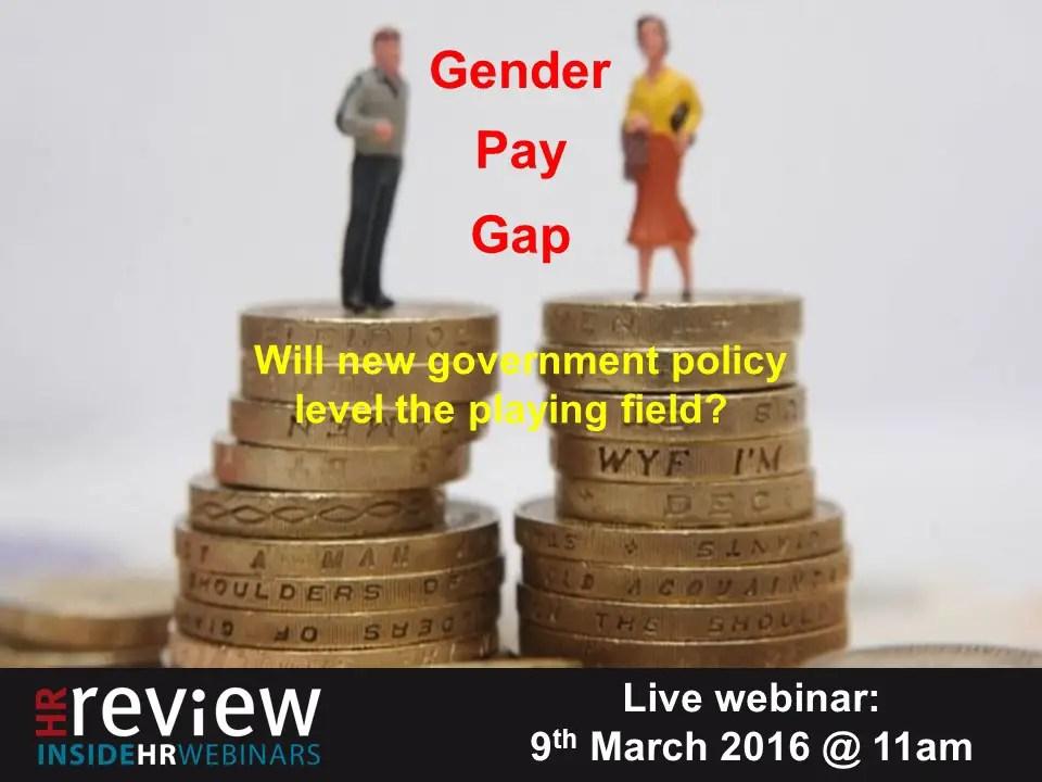 Gender_pay_gapTITLE