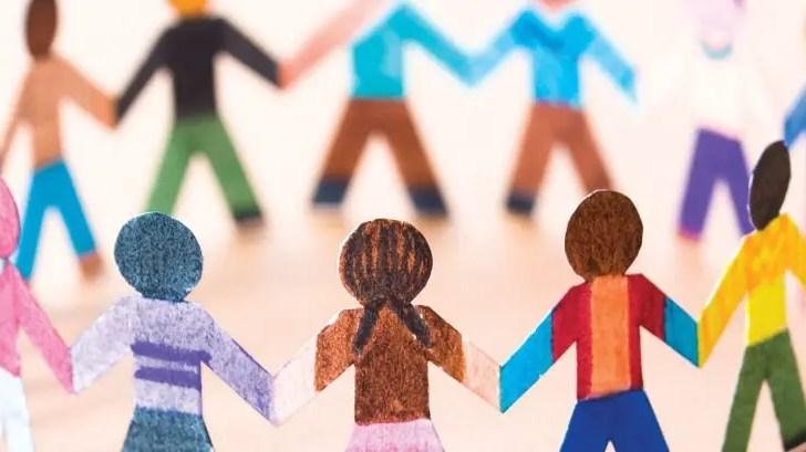 Graduate child social worker scheme goes national