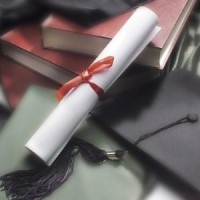 Students remain unrealistic over graduate job prospects