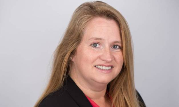 Heidi Allan: How Covid has transformed employee wellbeing and benefits