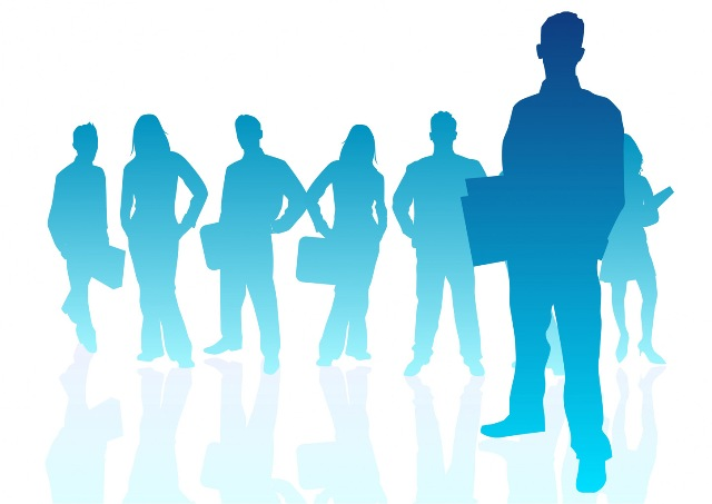 Is HR a profession or a job?