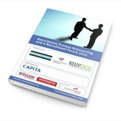 RPO and eRecruitment Summit 2012 - Documentation