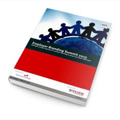 Employer Branding Summit 2013 - Documentation