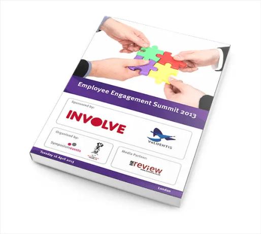 Employee Engagement Summit 2013 - Documentation