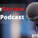 HR in Review Podcast 08 – D&I Initiatives – 13/07/2021