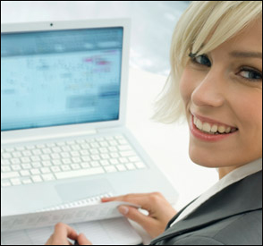 More part-time professional females needed in IT sector