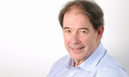 Interview: Jonathan Porritt, Founder Director, Forum for the Future