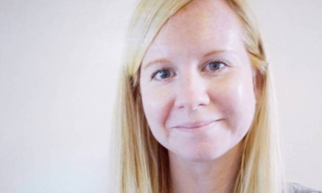 Jessica Fuhl: HR and People leaders should take up the opportunity to lead, according to C-Suite