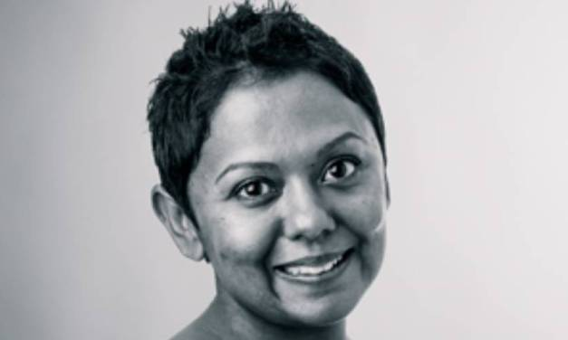 Jeya Thiruchelvam: Key employment law changes and what they mean for HR professionals