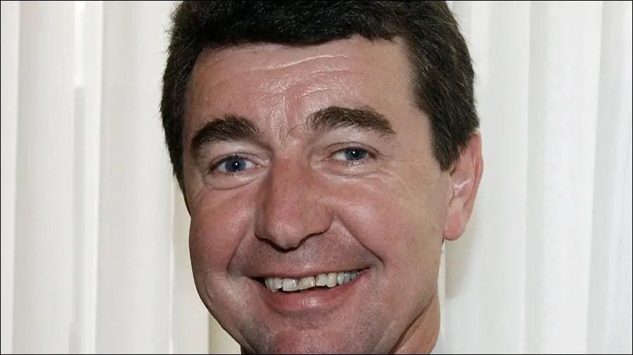 John O'Reilly: Why wellbeing programmes should address sleep