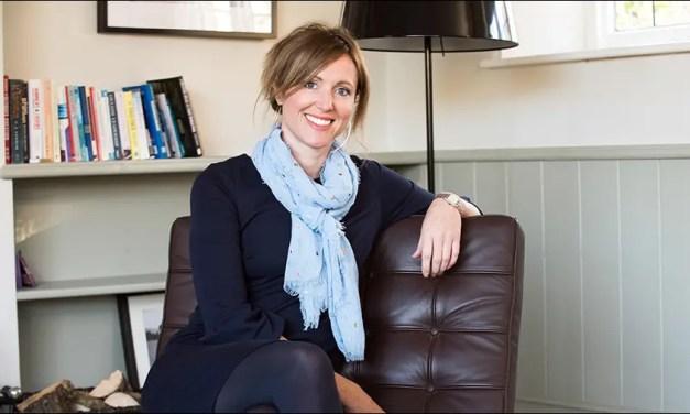 Kirsten Cluer: What the EU Settlement Scheme means for UK business