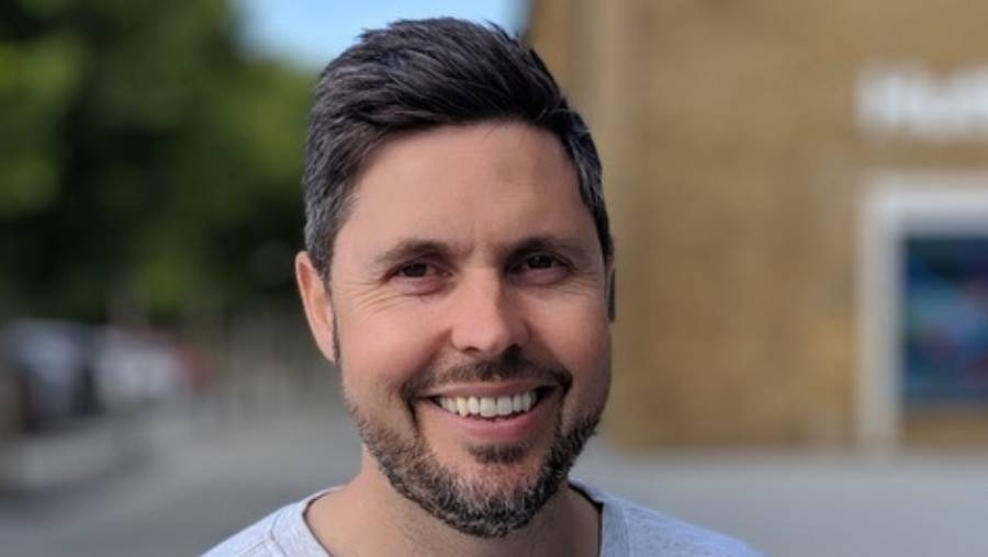 Matt Stephens: How to support Gen-Z staff who are working remotely