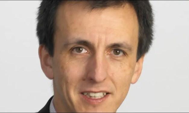 Mark Childs: Using HR analytics to benchmark gaps in benefits provision