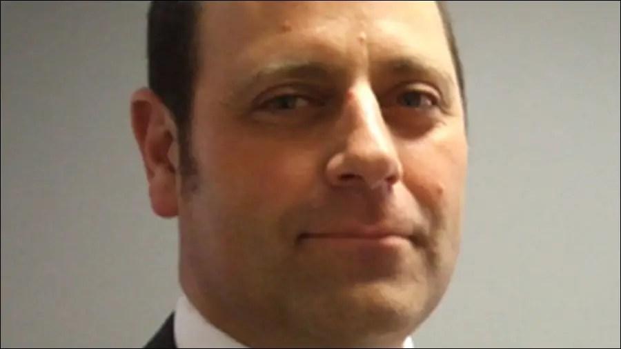 Michael Hatchwell: Data Analytics and HR