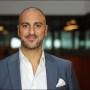 Michele Trusolino: Will 2019 be a game changer for graduate recruitment?