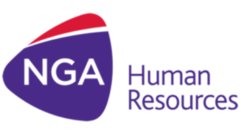 NGA HR announces its partnership with Thomsons Online
