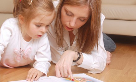 Zee Hussain: Crucial changes for working parents